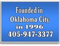 Founded in Oklahoma City 18 Years